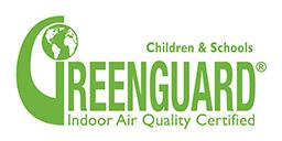 Greenguard-Ch-School